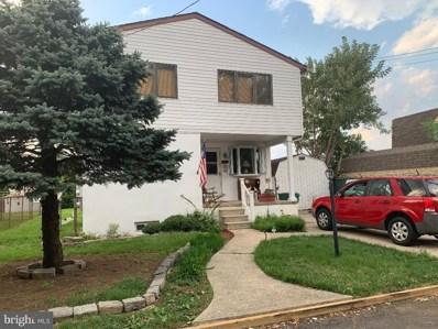 2922 High Avenue S, Bensalem, PA 19020 - #: PABU482798