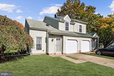 504 Winding Way, Warminster, PA 18974 - #: PABU483182