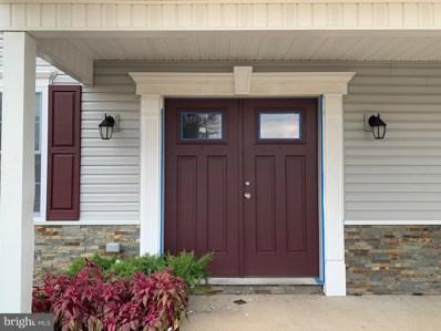 29 Emerald Lane, Levittown, PA 19054 - #: PABU483908