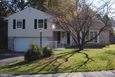 577 Lowell Road, Warminster, PA 18974 - #: PABU484502