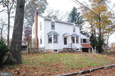 2330 Charles Lane, Jamison, PA 18929 - #: PABU484530