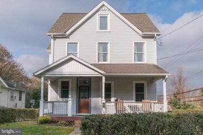 624 Summit Avenue, Southampton, PA 18966 - MLS#: PABU484928
