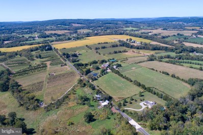 Township Road, Riegelsville, PA 18077 - #: PABU484934