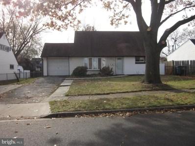 17 Pine Needle Road, Levittown, PA 19056 - MLS#: PABU485036