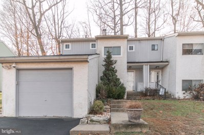 618 Valley Stream Circle, Feasterville Trevose, PA 19053 - #: PABU485164