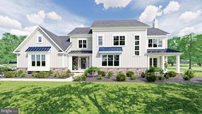 301 Dorothy Lane, Chalfont, PA 18914 - #: PABU485306