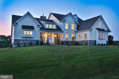 309 Dorothy Lane, Chalfont, PA 18914 - #: PABU485310