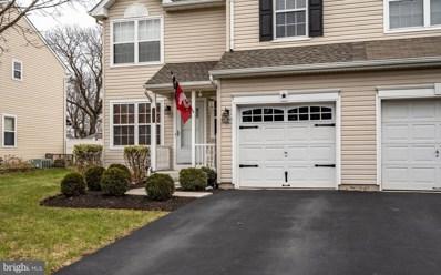 1025 Heather Lane, Quakertown, PA 18951 - MLS#: PABU485656