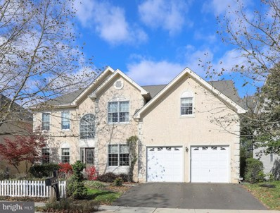 9 Julianne Court, Newtown, PA 18940 - #: PABU486128