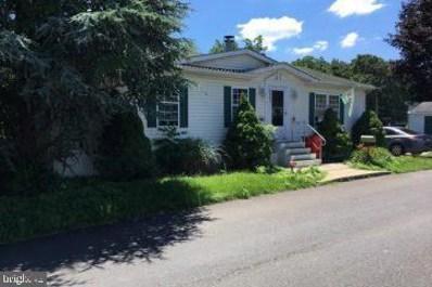 3541 Rose Avenue, Feasterville Trevose, PA 19053 - #: PABU486224