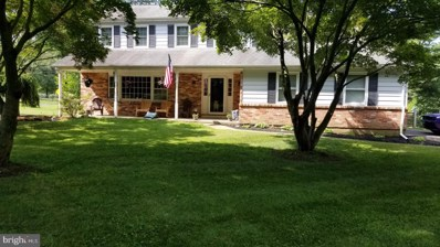 260 East Road, Doylestown, PA 18901 - #: PABU487032