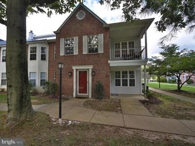 420 Fountain Farm Lane, Newtown, PA 18940 - #: PABU487614