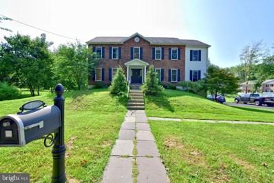 581 New Road, Southampton, PA 18966 - MLS#: PABU487626