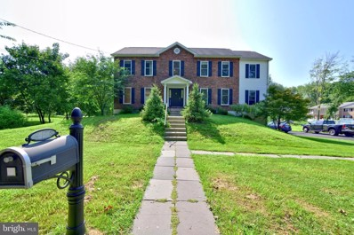 581 New Road, Southampton, PA 18966 - MLS#: PABU487626