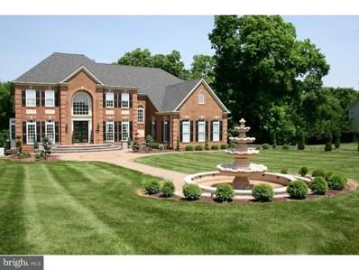 145 Parsons Lane, Newtown, PA 18940 - #: PABU487630