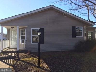 82 Juniper Circle, New Hope, PA 18938 - #: PABU487702