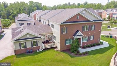 16 Creekview Lane, Yardley, PA 19067 - MLS#: PABU488176