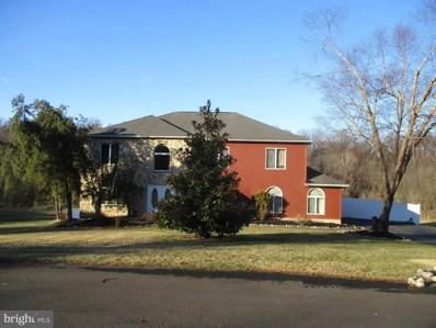 127 Bridgestone Road, Feasterville Trevose, PA 19053 - #: PABU488902