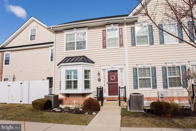 3784 William Daves Road UNIT 3, Doylestown, PA 18901 - #: PABU489498