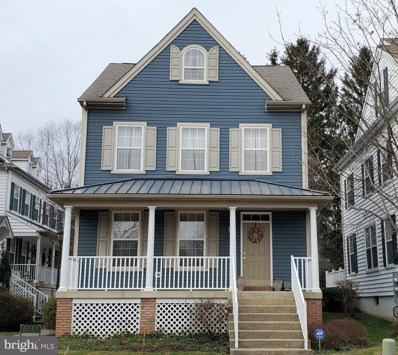 2 Woodbridge Drive, Doylestown, PA 18901 - MLS#: PABU489556