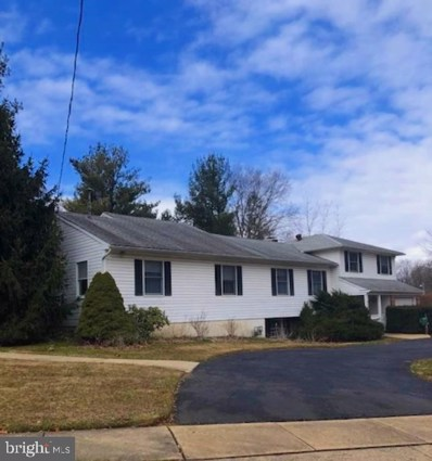 935 Cathe Lane, Warminster, PA 18974 - #: PABU489642