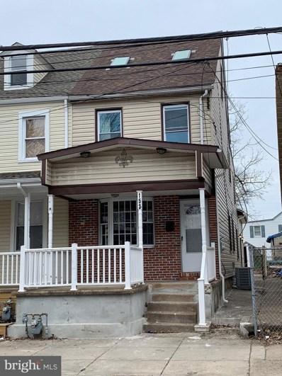 153 Buckley Street, Bristol, PA 19007 - #: PABU490250