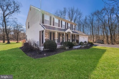 1769 Guinea Lane, Warrington, PA 18976 - #: PABU490296
