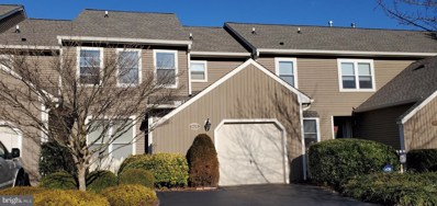 1610 Lakeview Circle, Yardley, PA 19067 - #: PABU490558