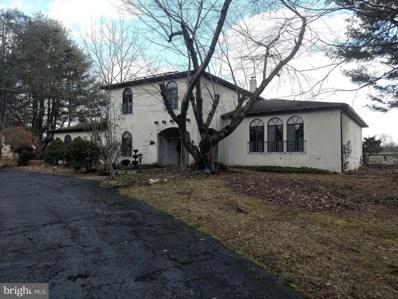 20 Carol Lane, Richboro, PA 18954 - #: PABU490572