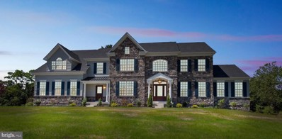 230 Curley Mill Road, Chalfont, PA 18914 - #: PABU490618