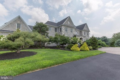 21 Vintage Farm Lane, Newtown, PA 18940 - #: PABU491100