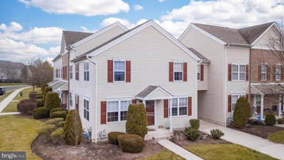 119 Goldfinch Court UNIT 233, Warrington, PA 18976 - #: PABU491454
