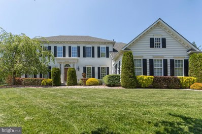 2119 Wynne Way, Jamison, PA 18929 - #: PABU492662