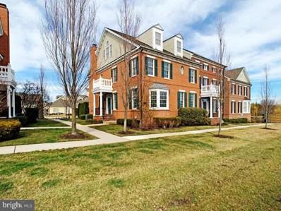 140 Hillborn Drive, Newtown, PA 18940 - #: PABU492672