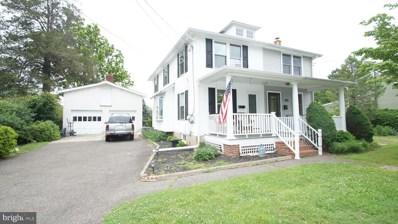 85 Cornell, Churchville, PA 18966 - #: PABU492864