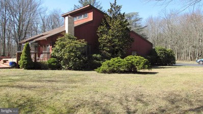 1300 Sleepy Hollow Road, Pennsburg, PA 18073 - #: PABU492974
