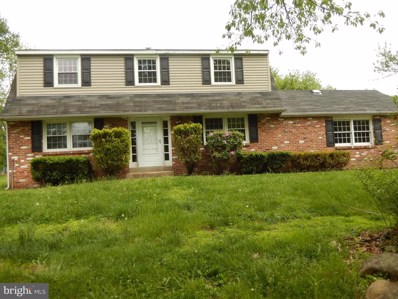 1479 Kingsley Drive, Warminster, PA 18974 - #: PABU493398