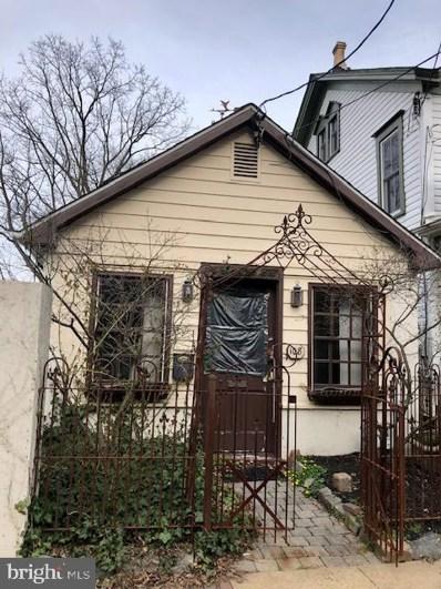 108 New Street, New Hope, PA 18938 - #: PABU493688