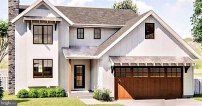 3756 Knights Road, Bensalem, PA 19020 - MLS#: PABU493760
