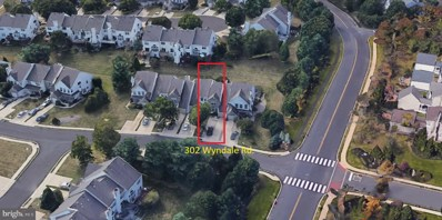 302 Wyndale Drive, Chalfont, PA 18914 - #: PABU493910