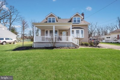 209 Madison Avenue, Warminster, PA 18974 - MLS#: PABU493930