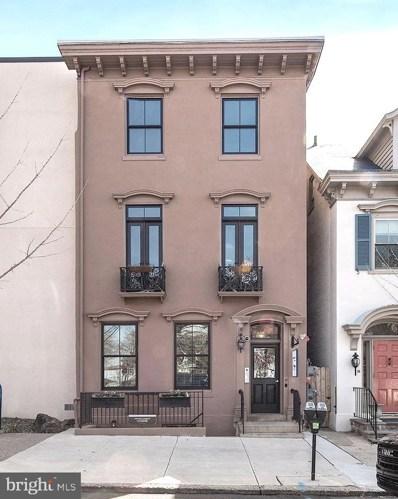 20 E Court Street UNIT PENTHOU>, Doylestown, PA 18901 - #: PABU493954