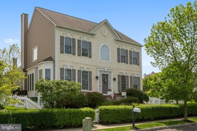 108 Pipers Inn Drive, Fountainville, PA 18923 - #: PABU495624