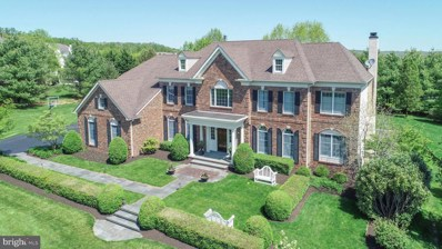 6 Hibbs Lane, New Hope, PA 18938 - #: PABU495928