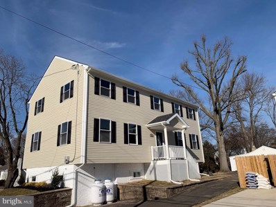 341 Date Street, Warminster, PA 18974 - MLS#: PABU495980
