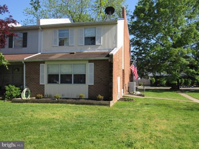 139 Forsythia Court, Quakertown, PA 18951 - MLS#: PABU496034