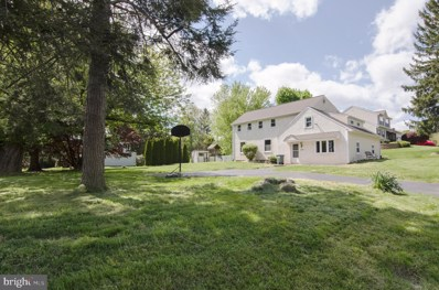 189 Maple Avenue, Southampton, PA 18966 - MLS#: PABU496332