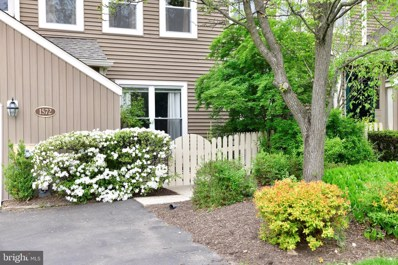 1572 Hummingbird Court, Yardley, PA 19067 - #: PABU496620