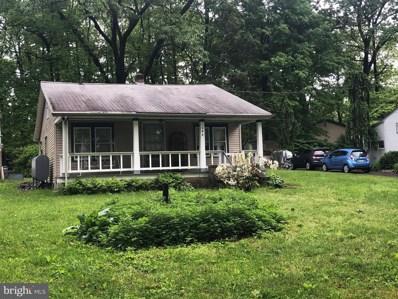 132 Butternut Lane, Langhorne, PA 19047 - MLS#: PABU496850