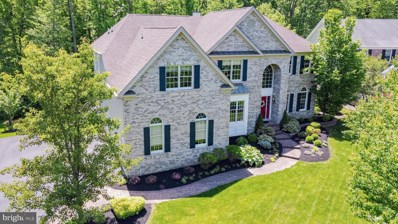 2266 Bell Flower Lane, New Hope, PA 18938 - #: PABU497688